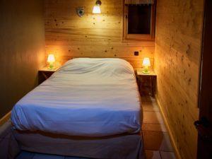 Chalet-Epicure-location-vacances-4-personnes-Chambre-Double-Esserts-vacances-février-pistes-ane-Diot
