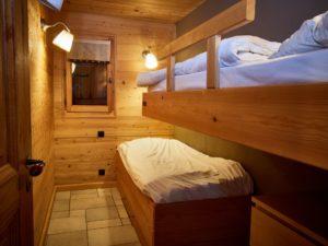 Chalet-Epicure-location-vacances-Appartement-GME-vacances-hiver-Raquette-equitation-tartiflette