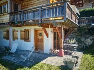 Chalet-Epicure-location-vacances-Terrasse-Annecy-vacances-février-Ski-canyoning-beaufort