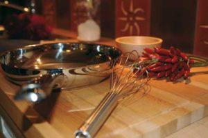Chalet-Epicure-location-vacances-cuisine